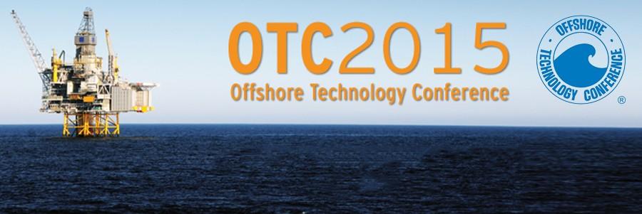 Triunfo_Logistica_OTC2015