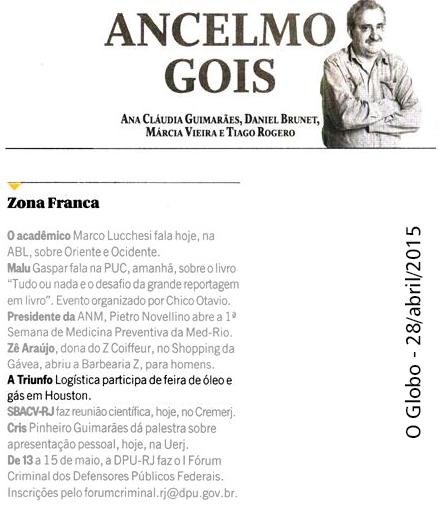 Triunfo_OTC_Globo_28-abril-2015