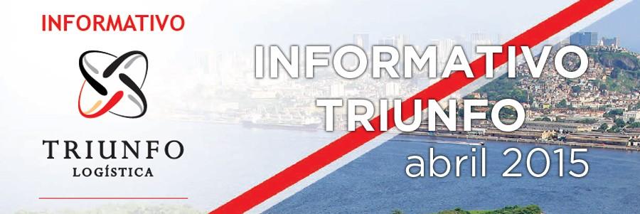 Triunfo_Logistica_Informativo_abril2015